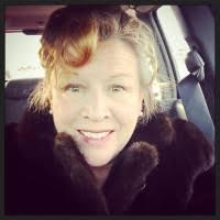 Phyllis Keenan - Operations Manager - National MS Society   LinkedIn