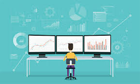 Horizontal Line Stock Chart Ascending Triangle Pattern Stock Trading Option Strategies