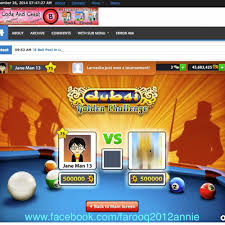 stream miniclip 8 ball pool server hack