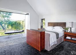 contemporary bedroom decor. View In Gallery Waldo Fernandez Contemporary Bedroom Decor