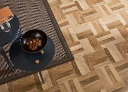 teaser jab anstoetz flooring lvt 40 wood jpg