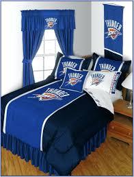 lego city bedding set bedding set com lego city bedding sets