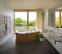 Tranquil Bathroom Tranquil Meadowview Residenceby Platform 5 Architects