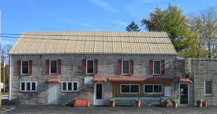 Wegner's St. Martins Inn - Avis - Franklin, Wisconsin - Menu, prix, avis  sur le restaurant   Facebook