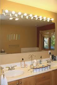 above mirror bathroom lighting. Lighting:Mirror Light Fixture The Incredible Installing Bathroom Over With Alluring Disco Ball Ceiling Fixtures Above Mirror Lighting :