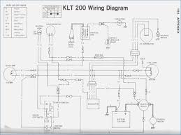 electrical drawing at getdrawings com for personal use 800x600 electrical wiring diagram pdf preclinical co