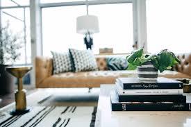 de clutter 30 day declutter challenge popsugar smart living
