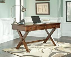 rugs for home office. furniture simple minimalist home office desk ideas with decorative area rugs computer for p