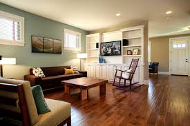 paint colors for family room ideas. ideas are neutral colors · modern twist on traditional family room more info paint for g