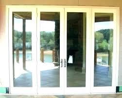 8 ft sliding glass door double wide doors double wide doors 8 foot sliding glass door