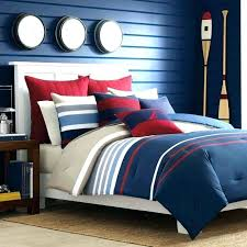 nhl bedding sets medium size of kids bedding sets photos design boys comforter full nhl hockey nhl bedding sets
