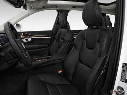 2018 volvo interior. modren volvo for 2018 volvo interior