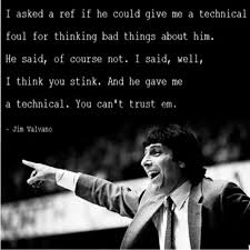 Jim Valvano Quotes Awesome Jimmy Valvano Inspirational Quotes In Memes NCAA Tourney 48