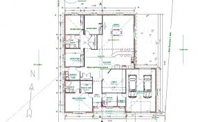 stunning autocad drawing samples drawings floor plans house modeling tutorial autocad 2d house plan drawing pic