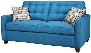 simmons sofa sleeper upholstery double hide a bed with on tufting simmons upholstery heath sleeper sofa simmons sofa sleeper