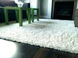 white rug 8x10 black and striped gray fascinating grey area ikea fluffy fur white rug 8x10 gray area