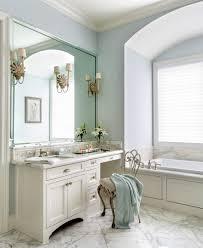 master bathroom color ideas. Master Bathroom Color Ideas New On Inspiring Master Bathroom Color Ideas