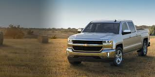 Military Discounts for Military Members | Chevrolet