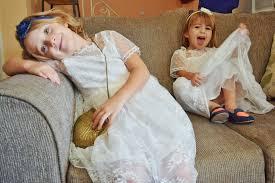 6 Tipov Ako Zabaviť Deti Na Svadbe
