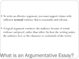 argumentative essay death penalty ppt video online  what is an argumentative essay