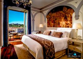 Of Master Bedroom Suites Florence Italy St Regis Luxury Hotel Grand Deluxe Suite Palazzo