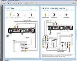 xfinity wiring diagram on wiring diagram comcast wire diagram wiring diagram site xfinity converter box xfinity wiring diagram