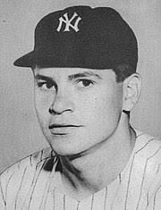 Bob Turley - Wikipedia
