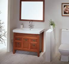 ideas for bathroom sink backsplash small bathroom sink vanity