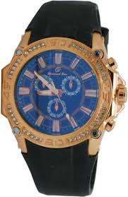 on watches buy watches online at best price in riyadh diamond dior casual watch for men analog rubber d14014 1