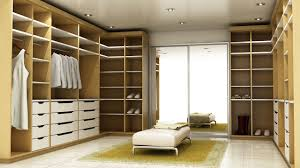 Small Picture Best Interior Design Closets Gallery Amazing Interior Home