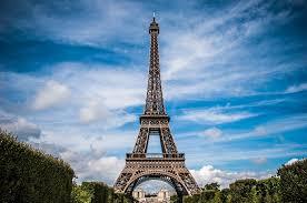 「フランス」の画像検索結果