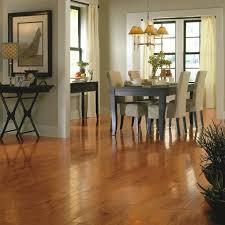 find great deals on swiftlock armstrong bruce lock fold hardwood plank erscotch oak