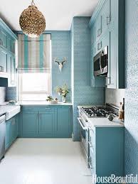 blue kitchen designs. Blue Kitchen Walls Ideas. Ideas Designs S