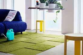 interface carpet tile. We Make Carpet Tile, But Sell Design. About Interface Tile