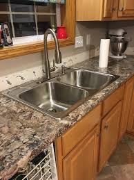 ... Kitchen Help Me Design My Kitchen And Diy Kitchen Design Improved By  The Presence Of A