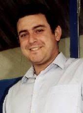 Juan Ledesma podría ser miembro del comité para el fútbol aficionado - 160548_1