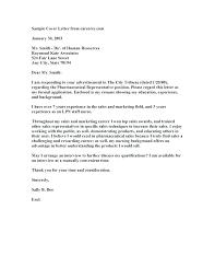 Sample Cover Letter For School Nurse Position Resume For Nursing Job