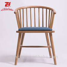 simple wooden dining chair. simple wood chair, chair suppliers and manufacturers at alibaba.com wooden dining