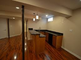 ... Innovative Laminate Flooring For Basement Best Laminate Flooring In  Basement Ideas New Basement Ideas ...