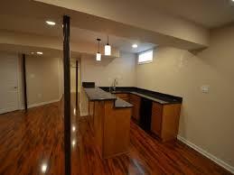 ... Innovative Laminate Flooring For Basement Best Laminate Flooring In  Basement Ideas New Basement Ideas ...