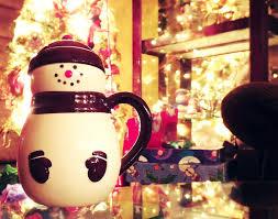 cute christmas tumblr photography. Unique Christmas Christmas Light And Snow Image For Cute Christmas Tumblr Photography A