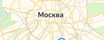 Наушники и Bluetooth-<b>гарнитуры</b> — купить на Яндекс.Маркете