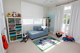 Attractive Room Decor Toddler Boys Decorating Ideas Home