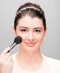 step 2 powder blush