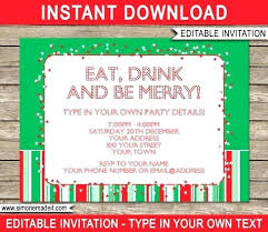 Housewarming Funny Invitations Open House Invitation Messages Housewarming Party Wording Funny