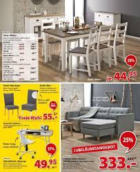 Dänisches Bettenlager Angebote 2752019 262019 Rabattkompassat
