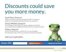 Geico Quote For Car Insurance Fresh Geico Auto Insurance Quote Classy Geico Saved Quote