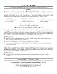Legal Resume Format Custom Legal Resume Format Inspirational Lawyer Resume Template Igreba