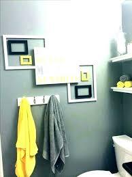 black gray white bath rugs and bathroom striped rug yellow furniture marvellous b