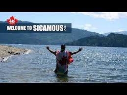 We have reviews of the best places to see in sicamous. Video 23 Things To Do In Sicamous Bc Canada Sicamous Canadian Travel Canada Travel